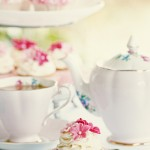 tea bar party soluzioni