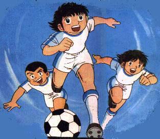 Festa Calcio