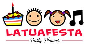 La tua Festa Party Planner