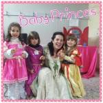 baby-princes